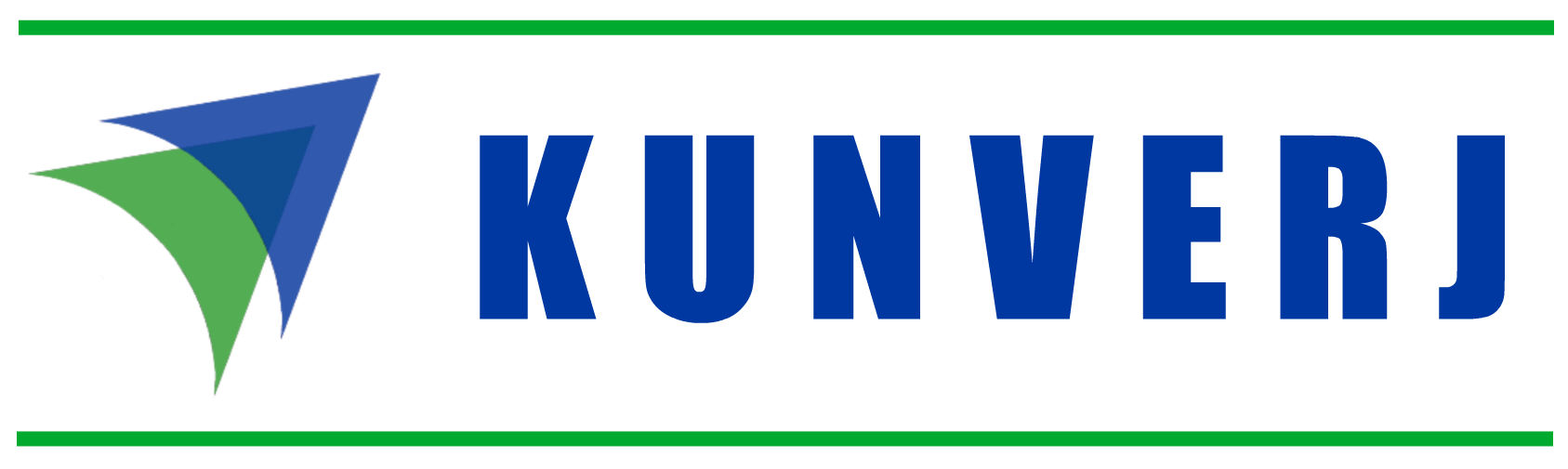 Kunverj